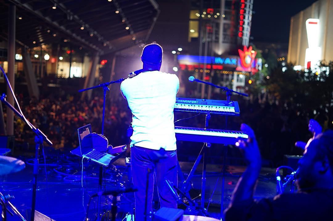 MJ Silver Spring Jazz Festival 1.jpg