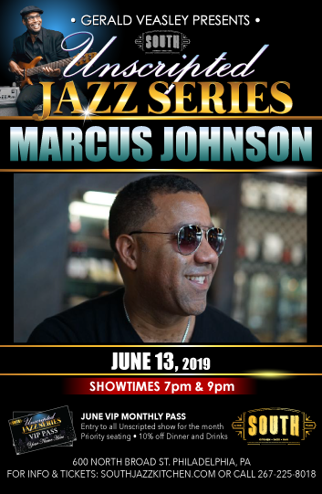unscripted_jazz_marcus_3.png