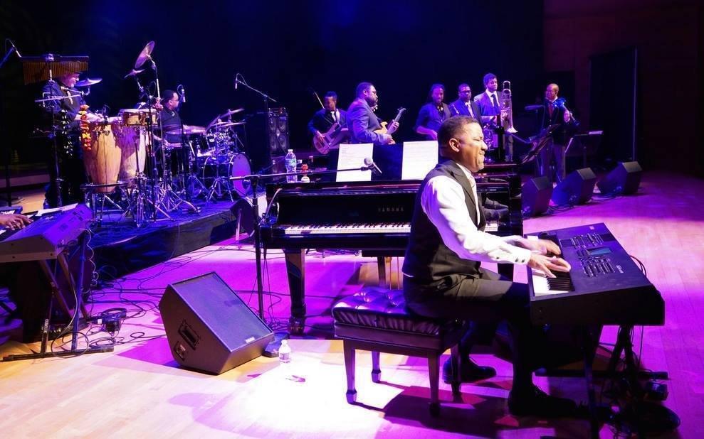 Marcus on stage.jpg