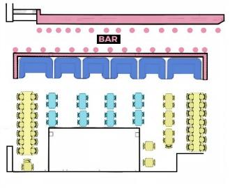 Napa_Floorplan_No-Descriptions.jpg