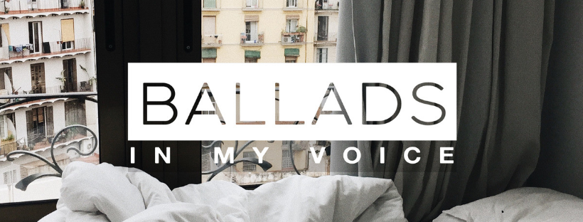 Ballads FB Cover.png