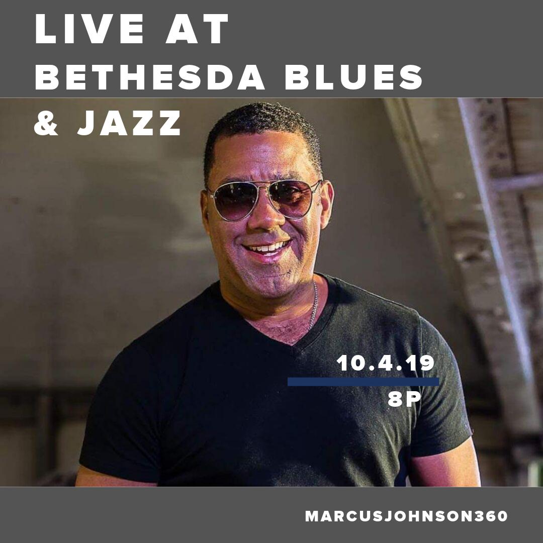 Bethesda Blues & Jazz IG.png
