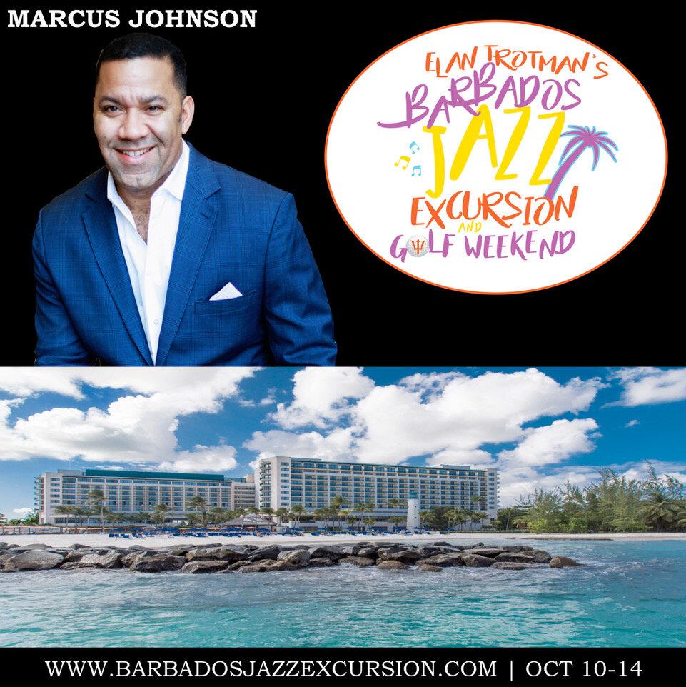 Marcus Johnson Flyer.jpeg