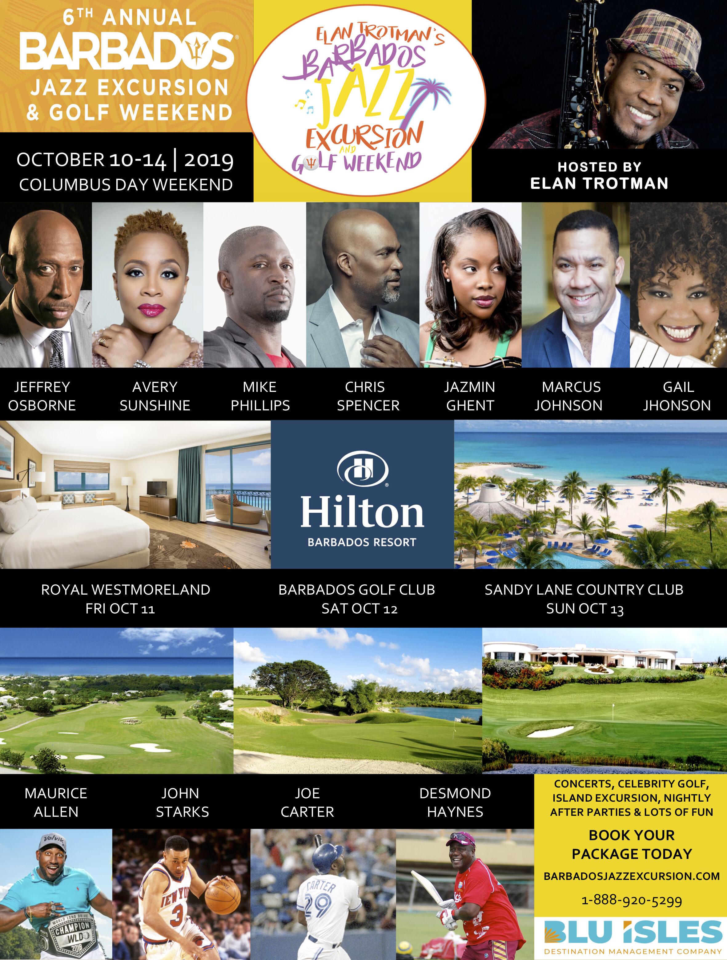 Barbados Jazz & Golf 2019.jpg
