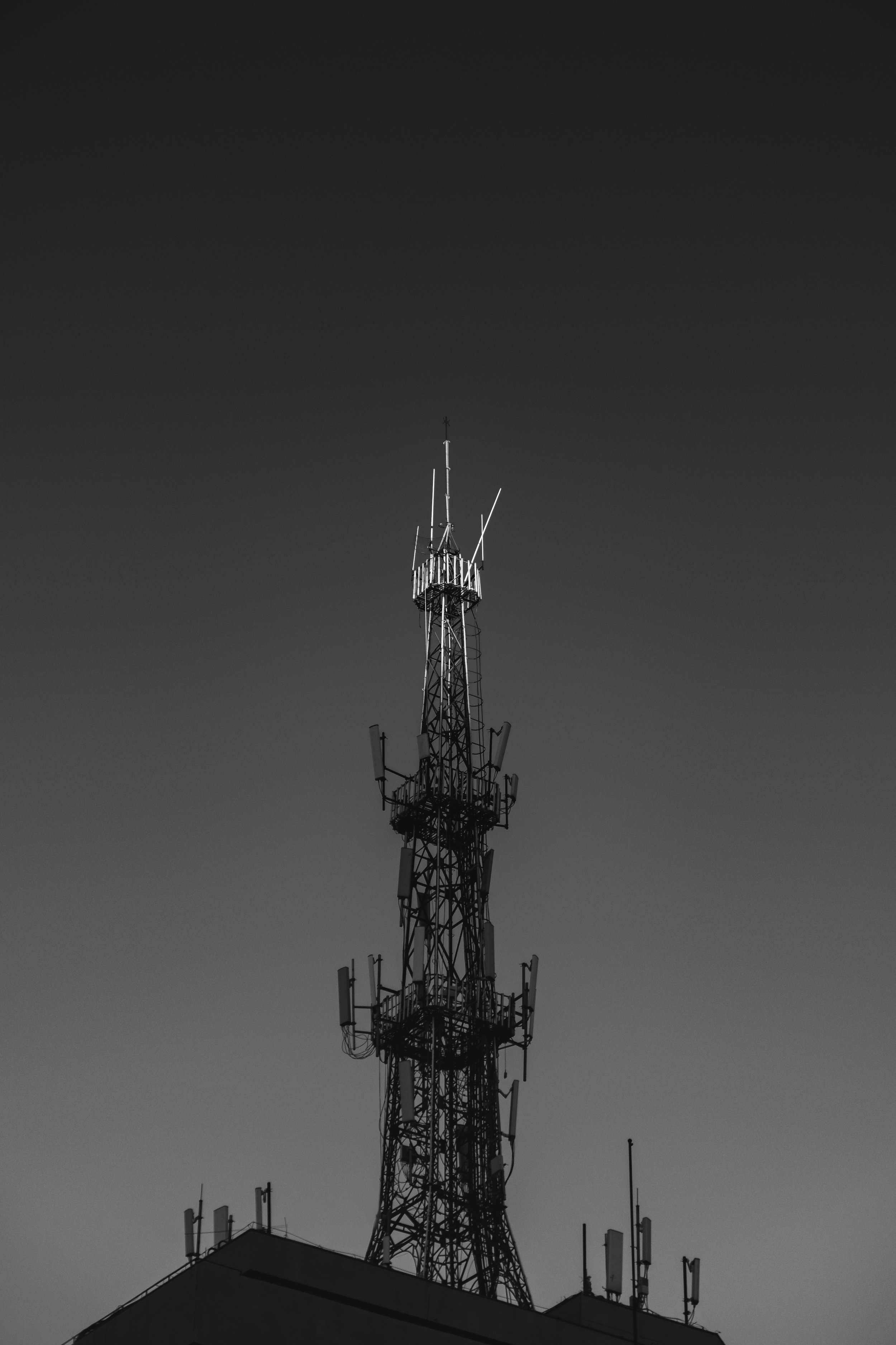 QiqiHar Cityscape-34.jpg