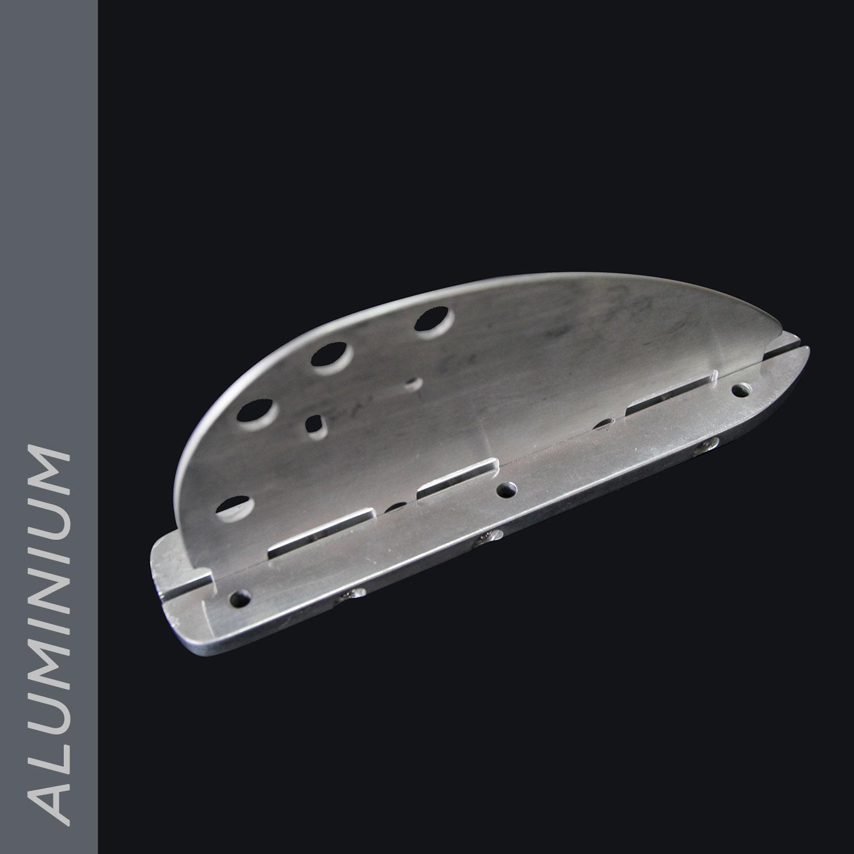 ตัดอลูมิเนียม อลูมิเนียม Aluminium Cut