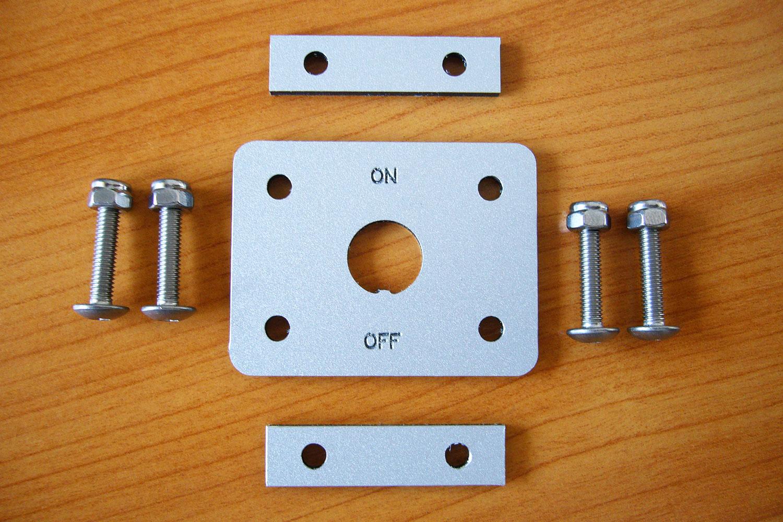 aluminium_composite7.jpg