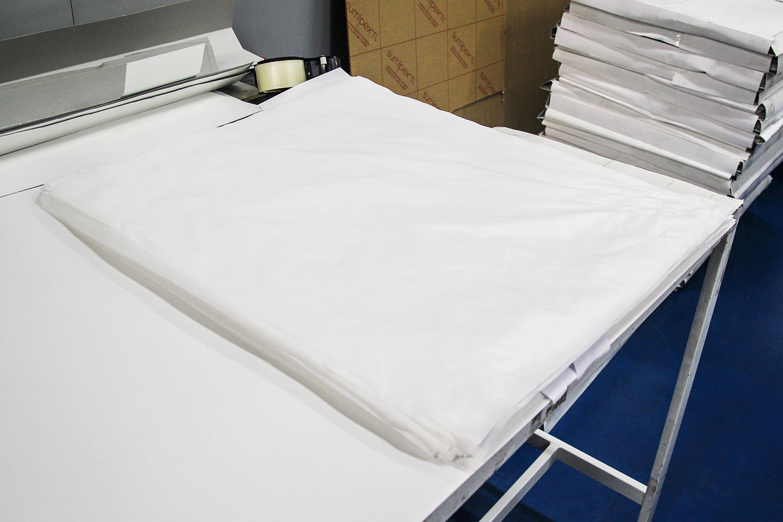 Fabric_1.jpg