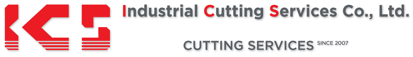 Industrial Cutting Services Contacts