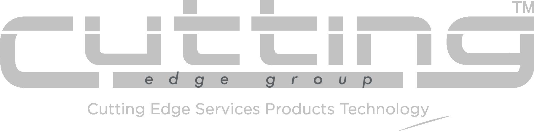 [CEG]Logo.png