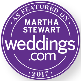 Martha_stewart_wedding_as_seen_on