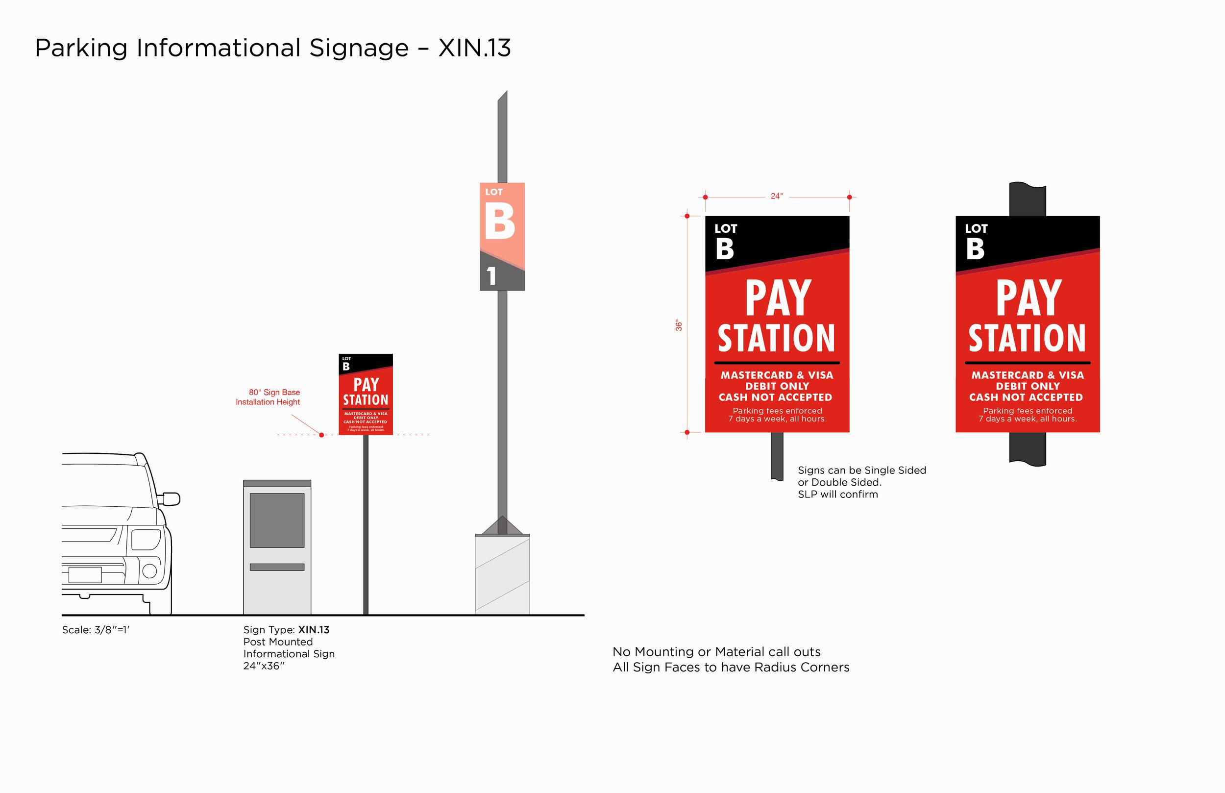 CCSF_ParkingLot_2017_01319.jpg