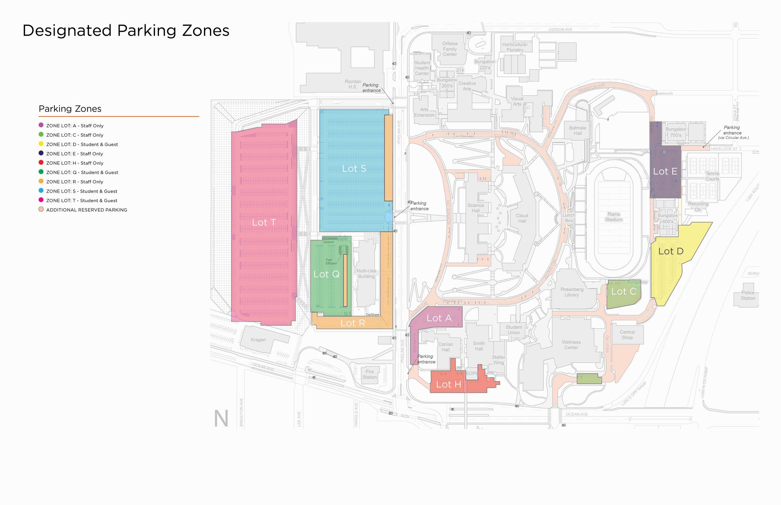 CCSF_ParkingLot_2017_013112.jpg
