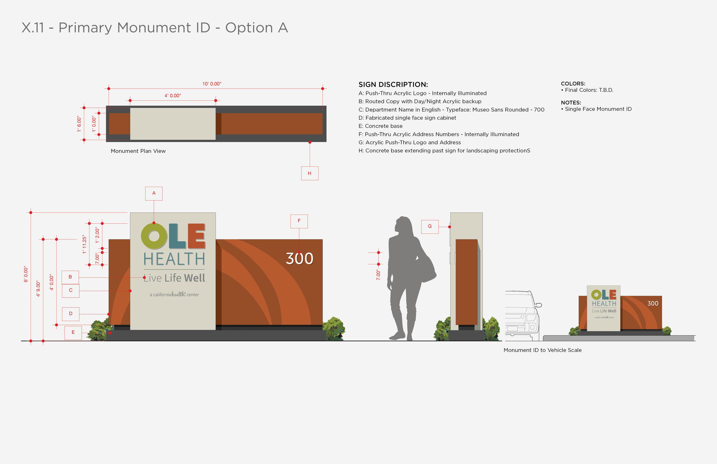 OLE_Health_Design_Dev_2017_111419.jpg