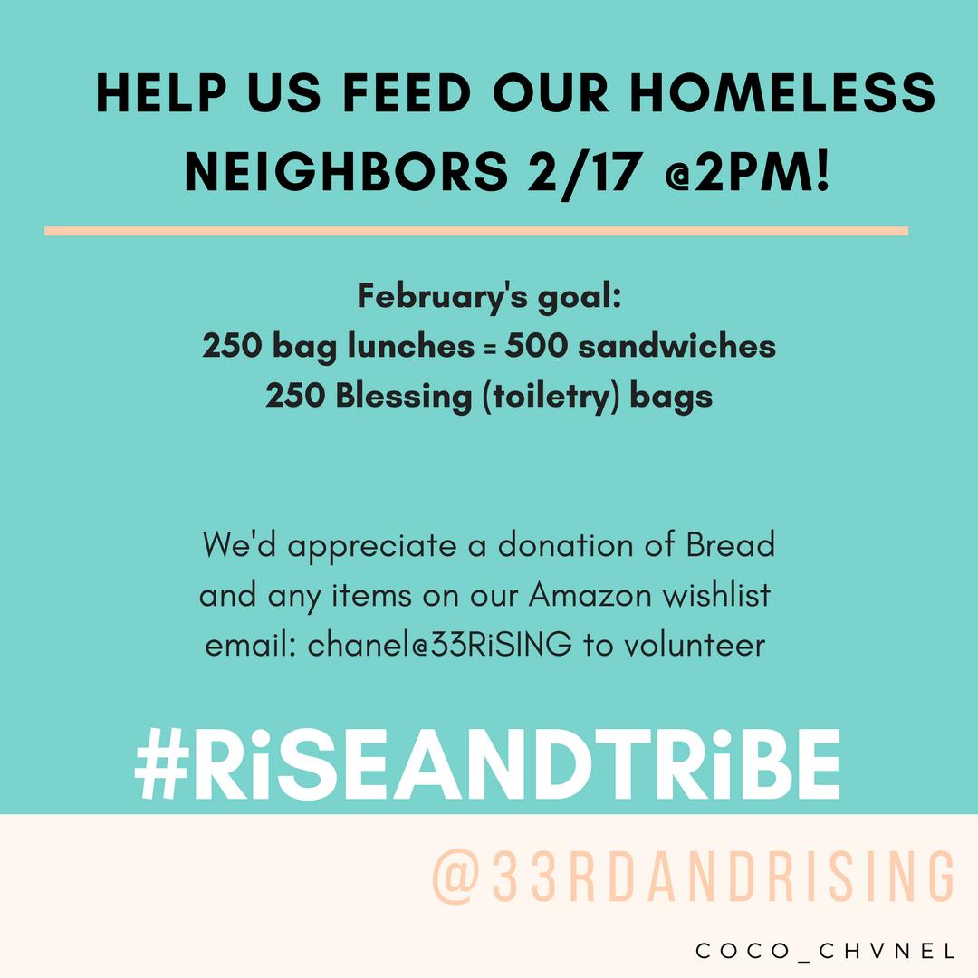 Feb Feed Homeless.png