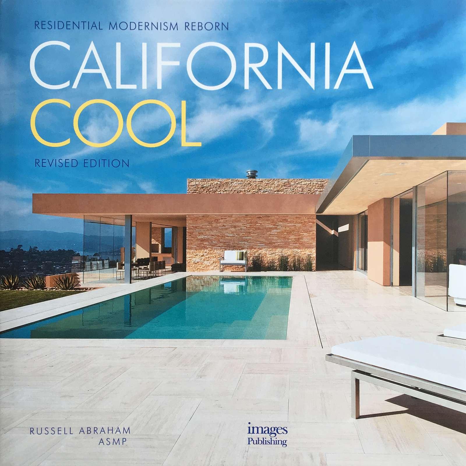 2013_California Cool.jpg