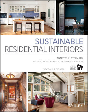 2014_sustainable residential interiors.jpeg