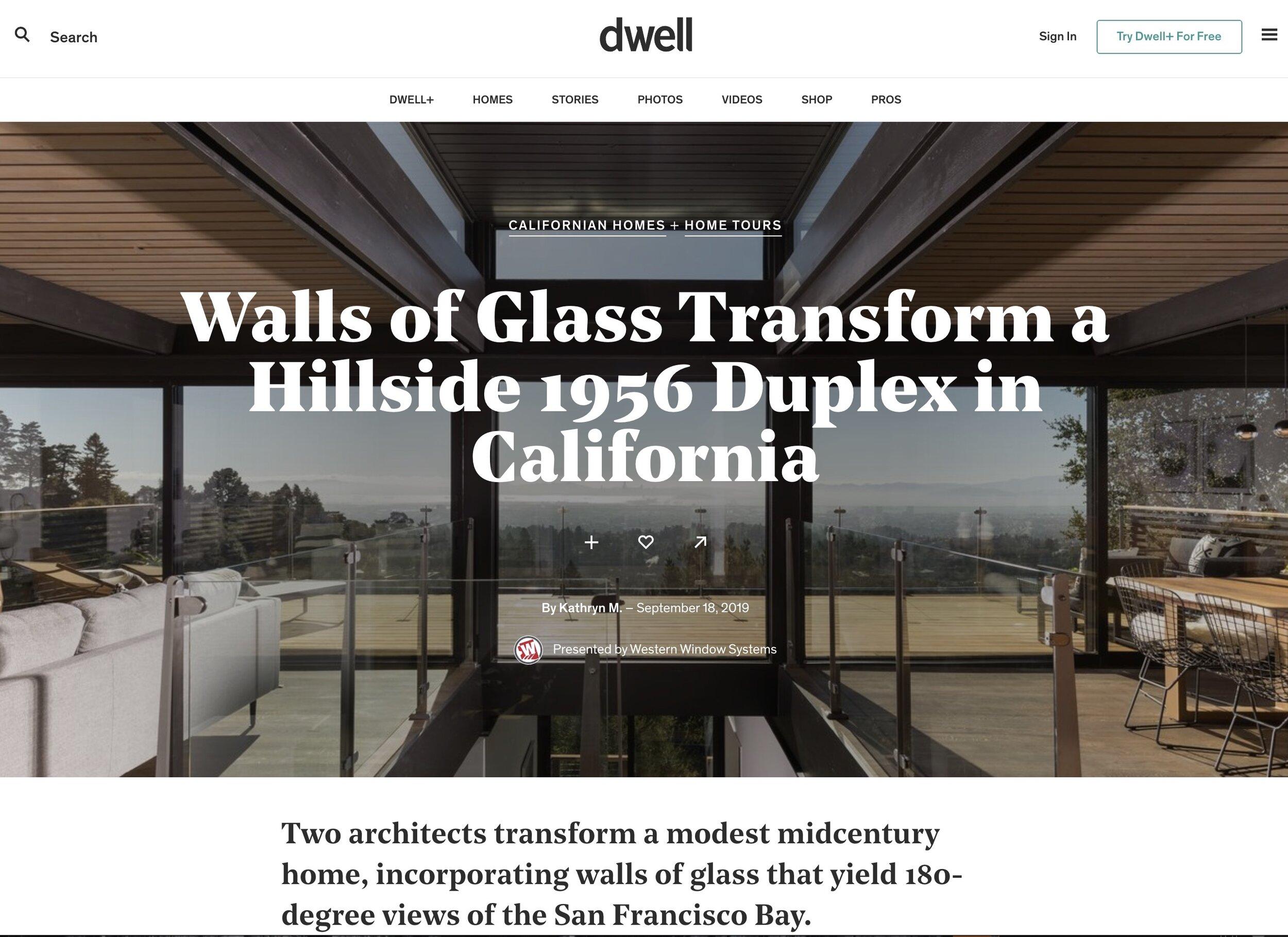 2019_Dwell.com