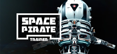 Space Pirate Trainer    Space Pirate Trainer is the official trainer for wannabe space pirates in VR. Pick up your blasters, put on your sneakers, and dance your way into the Space Pirate Trainer hall of fame.    Learn More