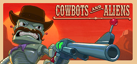 Cowbots and Aliens    (4 People Multiplayer Available!)   A furious PvP Multiplayer brawl in VR. Free movement, deadly gunplay and a custom networked physics system that lets you use EVERYTHING as a weapon makes for a satisfying VR ruckus!    Learn More