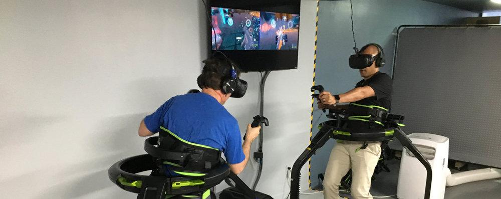 VR+Treadmills+15.jpg