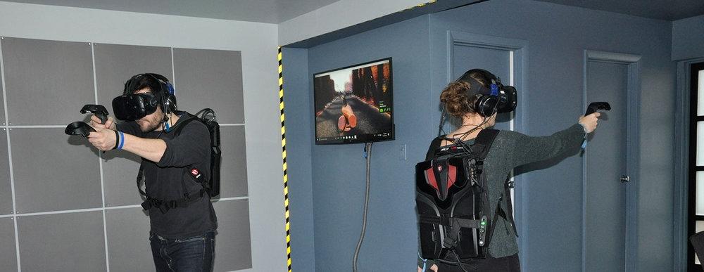 Wireless-VR-Backpack-PCs-6.jpg