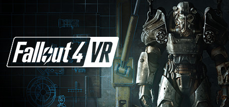 Fallout 4 VR    (advance notice required)   Fallout 4, the legendary post-apocalyptic adventure, comes in its entirety to VR. Fallout 4 VR includes the complete core RPG game with all-new combat, crafting, and building systems fully reimagined for VR. The freedom of exploring the wasteland comes alive like never before.    Learn More