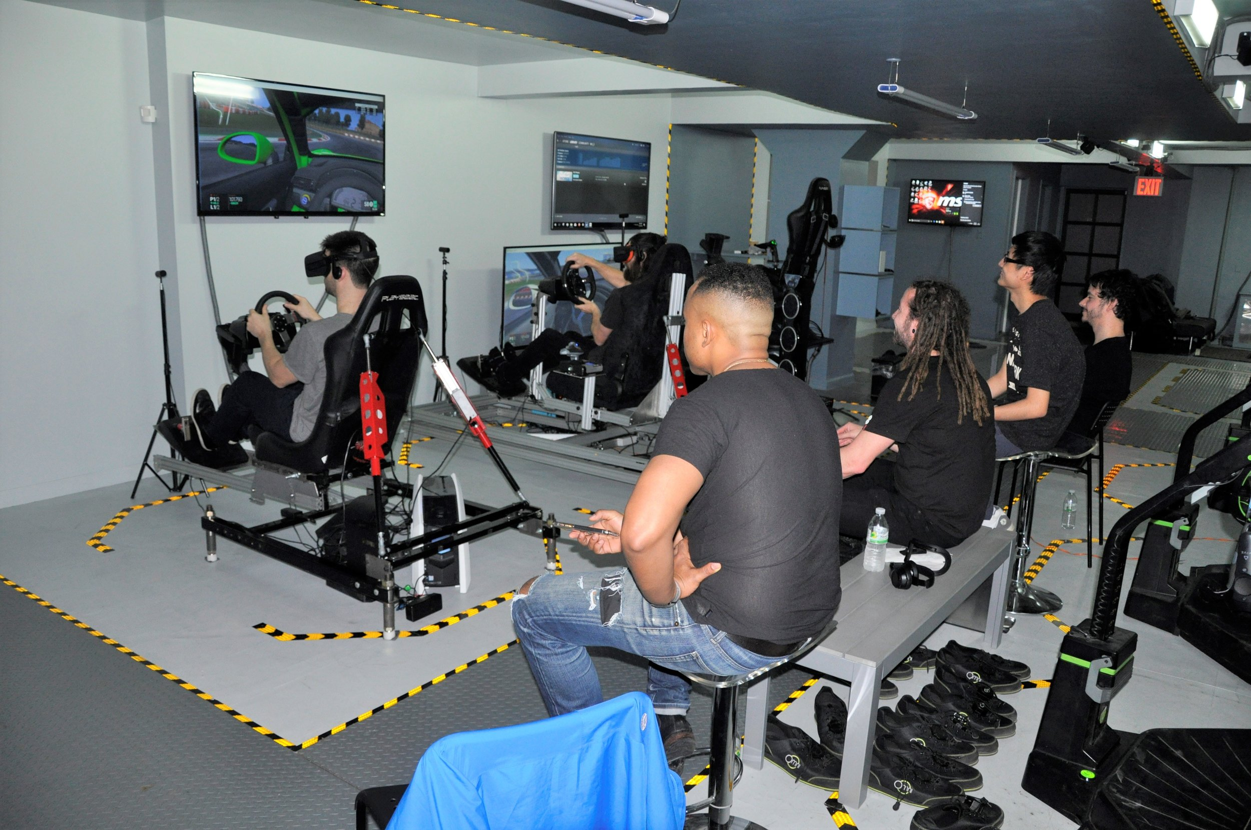VR-Track-Day-Racing-Lab-NYC