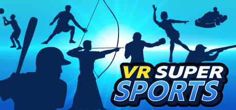 VR Super Sports    Finally, the definitive sports experience in VR. You can now play 8 of your favorite sports with VR! A brand new yet realistic way of playing sports.    Learn More