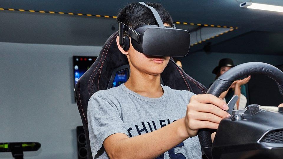 VR Racing Simulators 8 (1).jpg