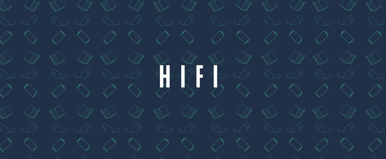 HIFIv2.png