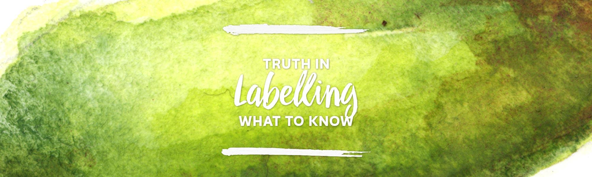 Wild-Botanicals-Truth-in-Labeling-Blog.jpg