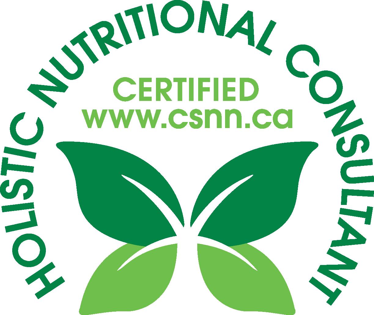 CSNN-Certification-Mark-lg.png