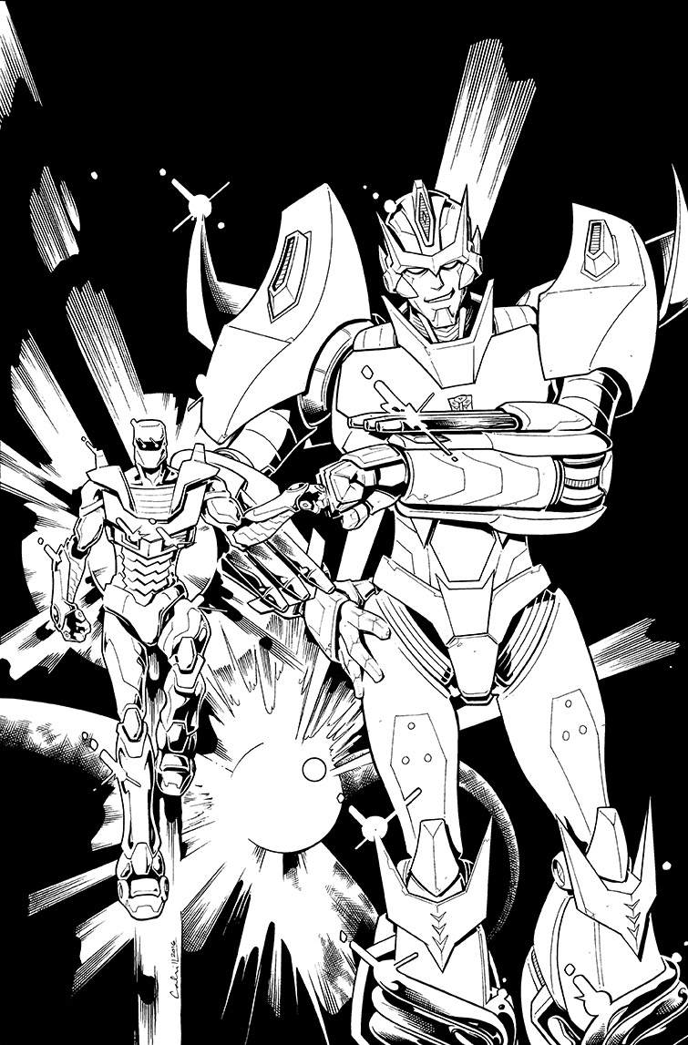 MTMTE #55, Cover<br />$600
