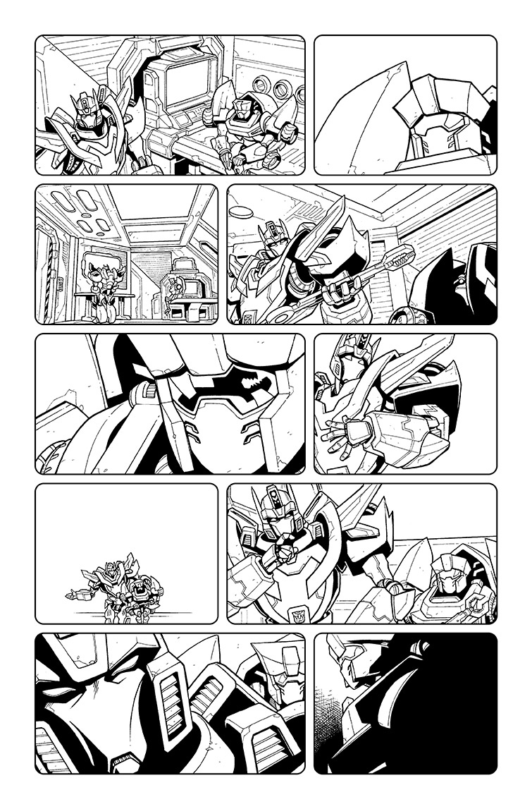 MTMTE #47, Page 10<br />$200