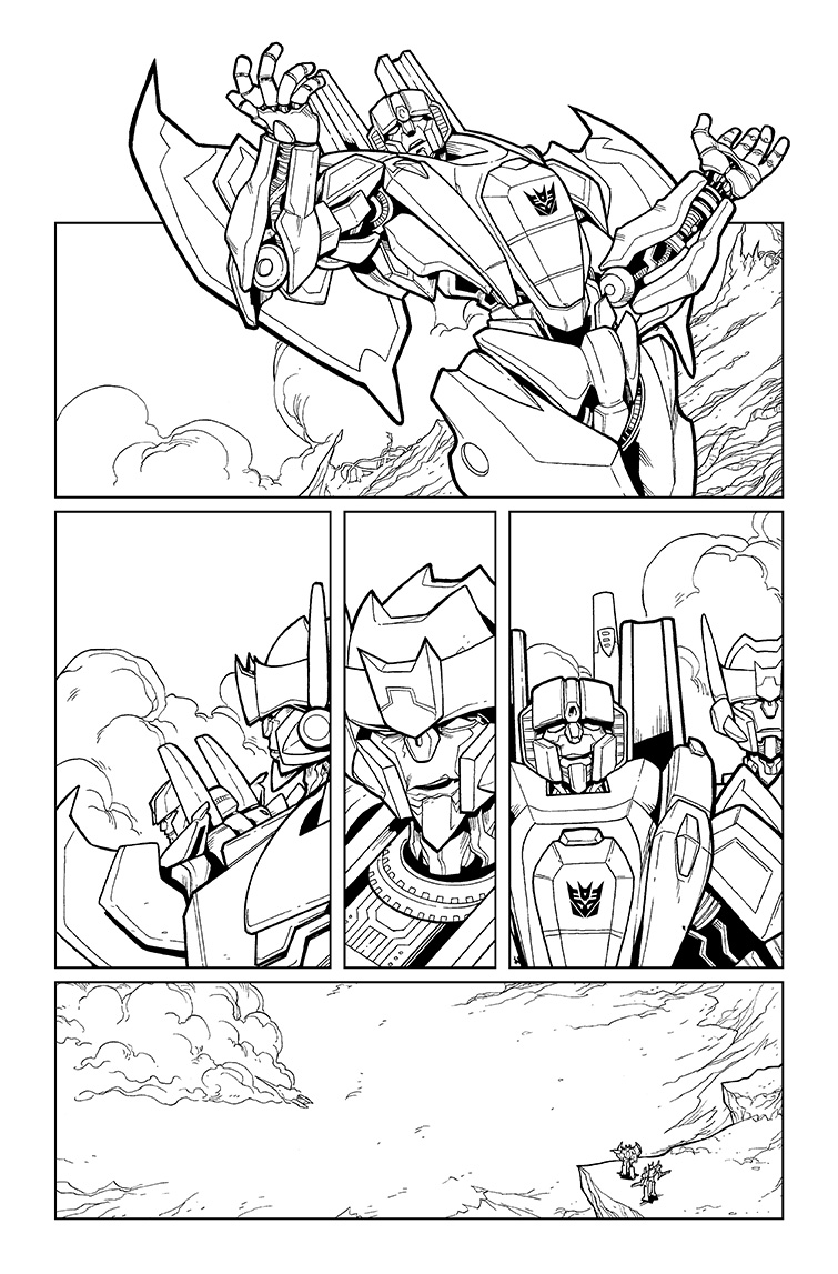 RID Annual 2012, Page 4<br />$100
