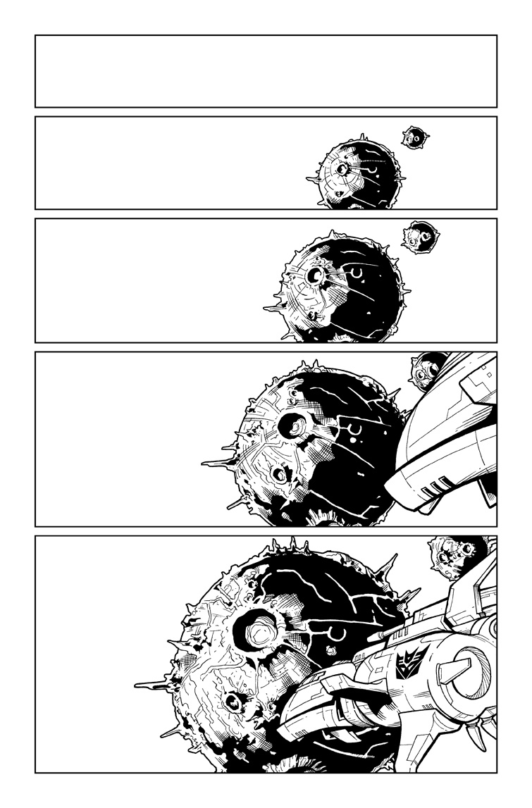 RID #7, Page 2<br />$50