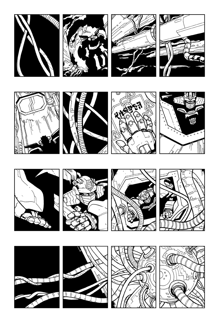 RID #7, Page 7<br />$50