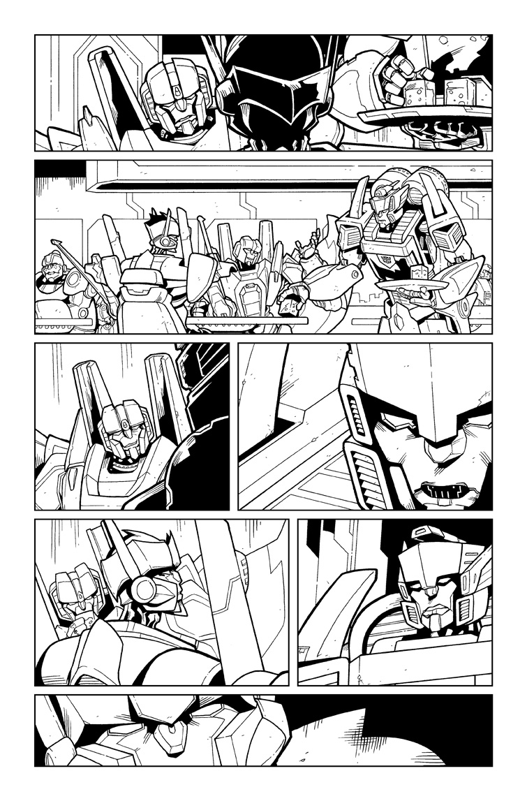RID #7, Page 12<br />$100