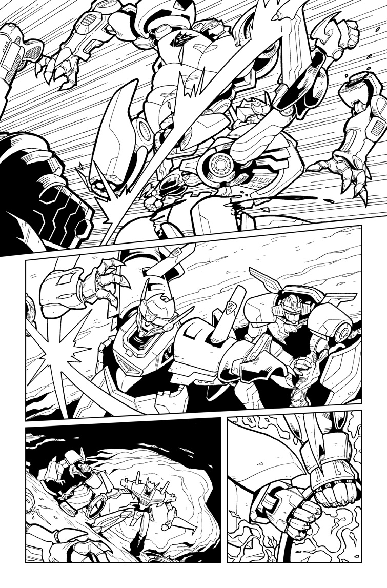 RID #7, Page 20<br />$100
