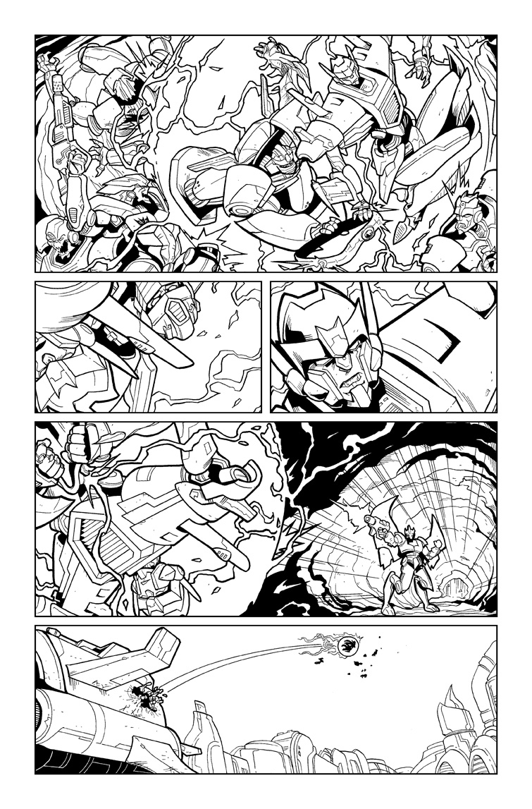 RID #7, Page 21<br />$100