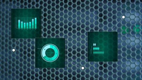 Cisco: Data Center