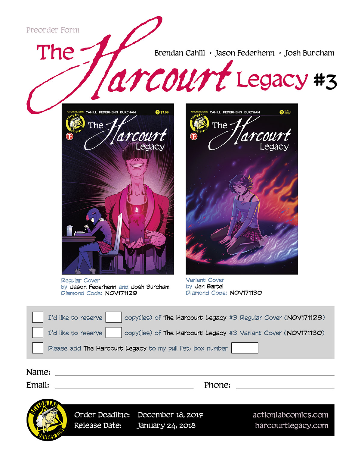 Harcourt_OrderSheet_03.jpg