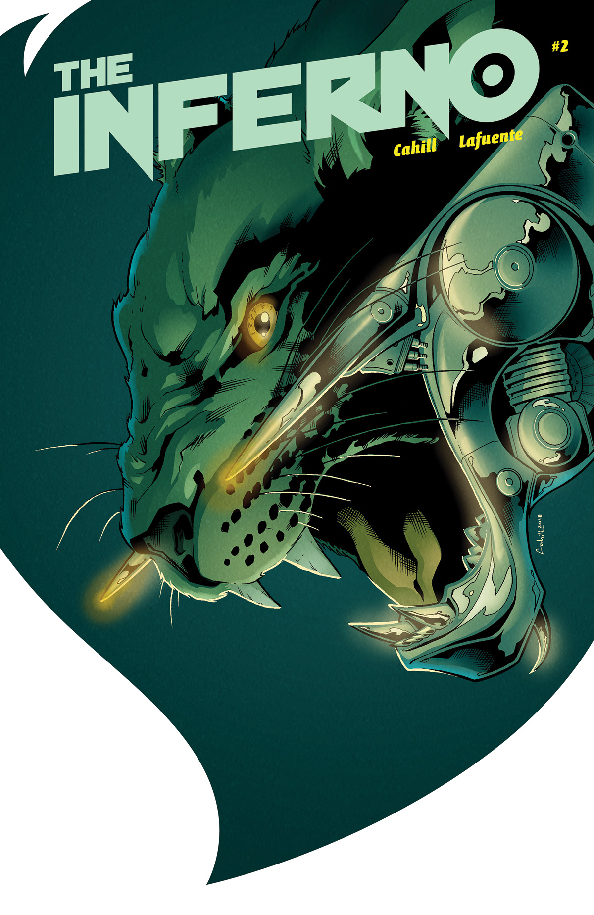 Inf_02_Cover.jpg