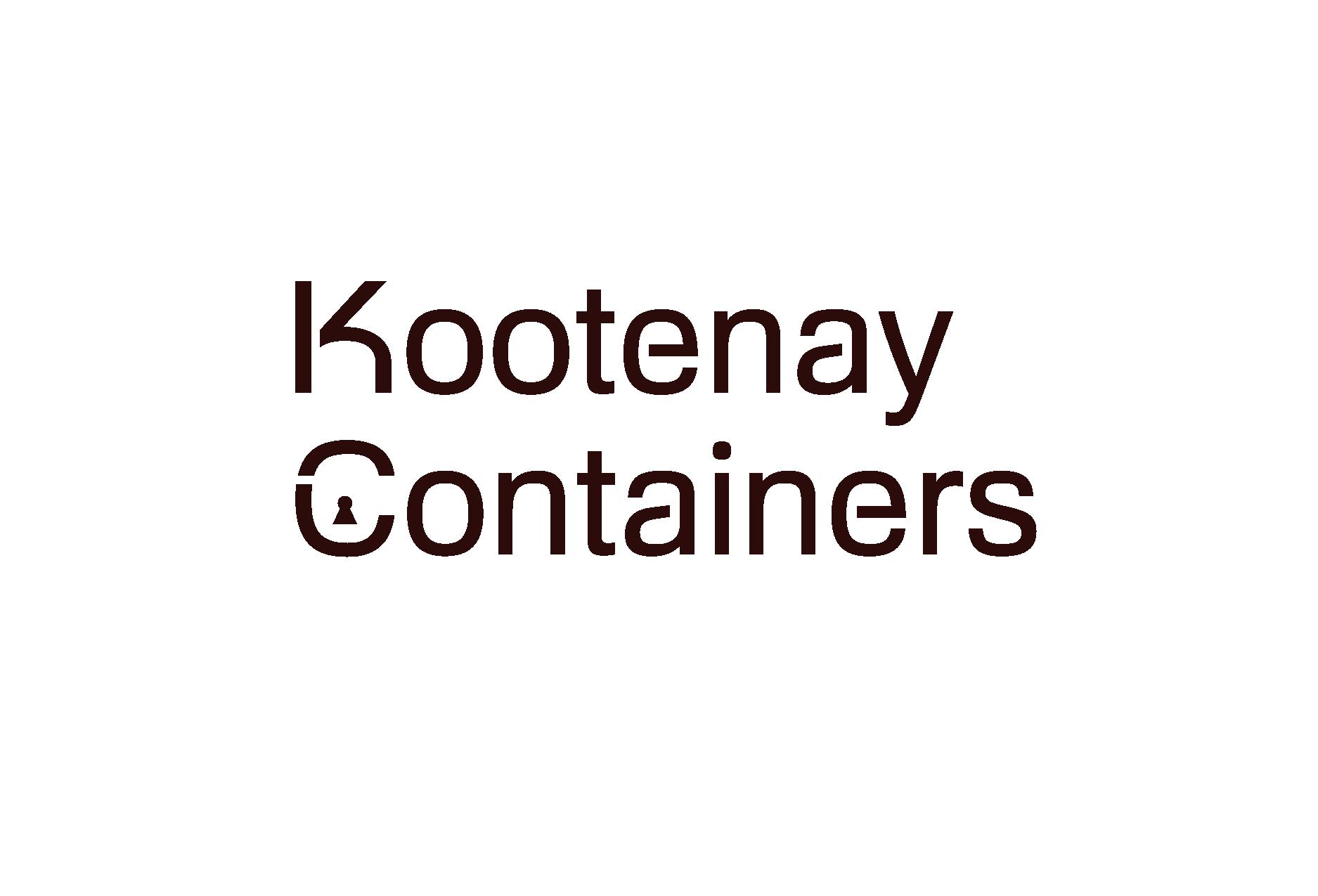 kootenay-containers