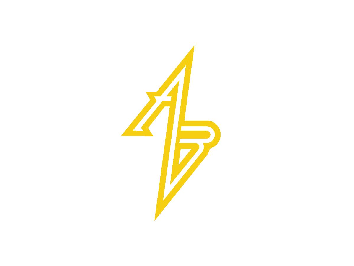 art-bolt