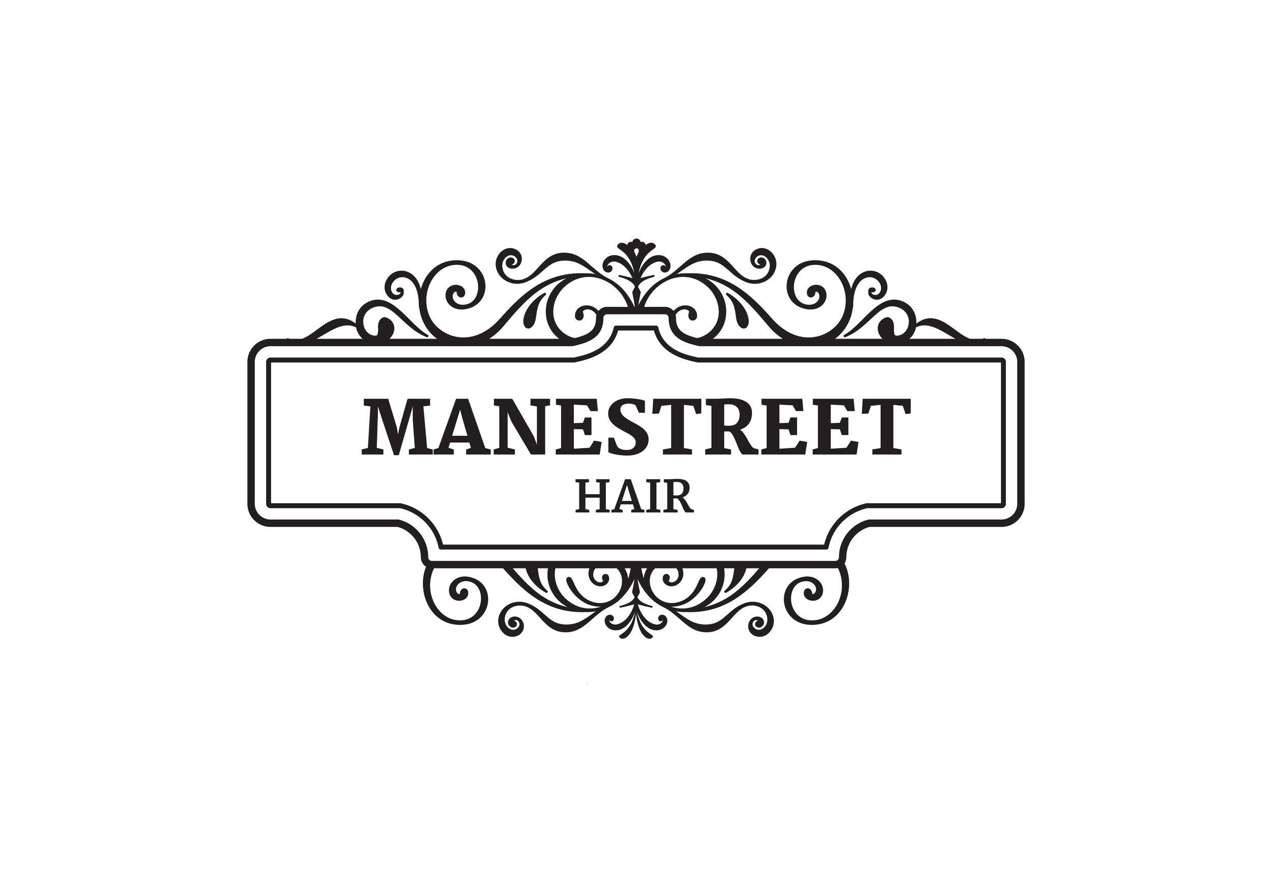 manestreet-hair