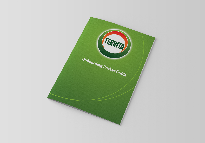 TERV_RSG_PocketBook_Photo_Cover_01.jpg