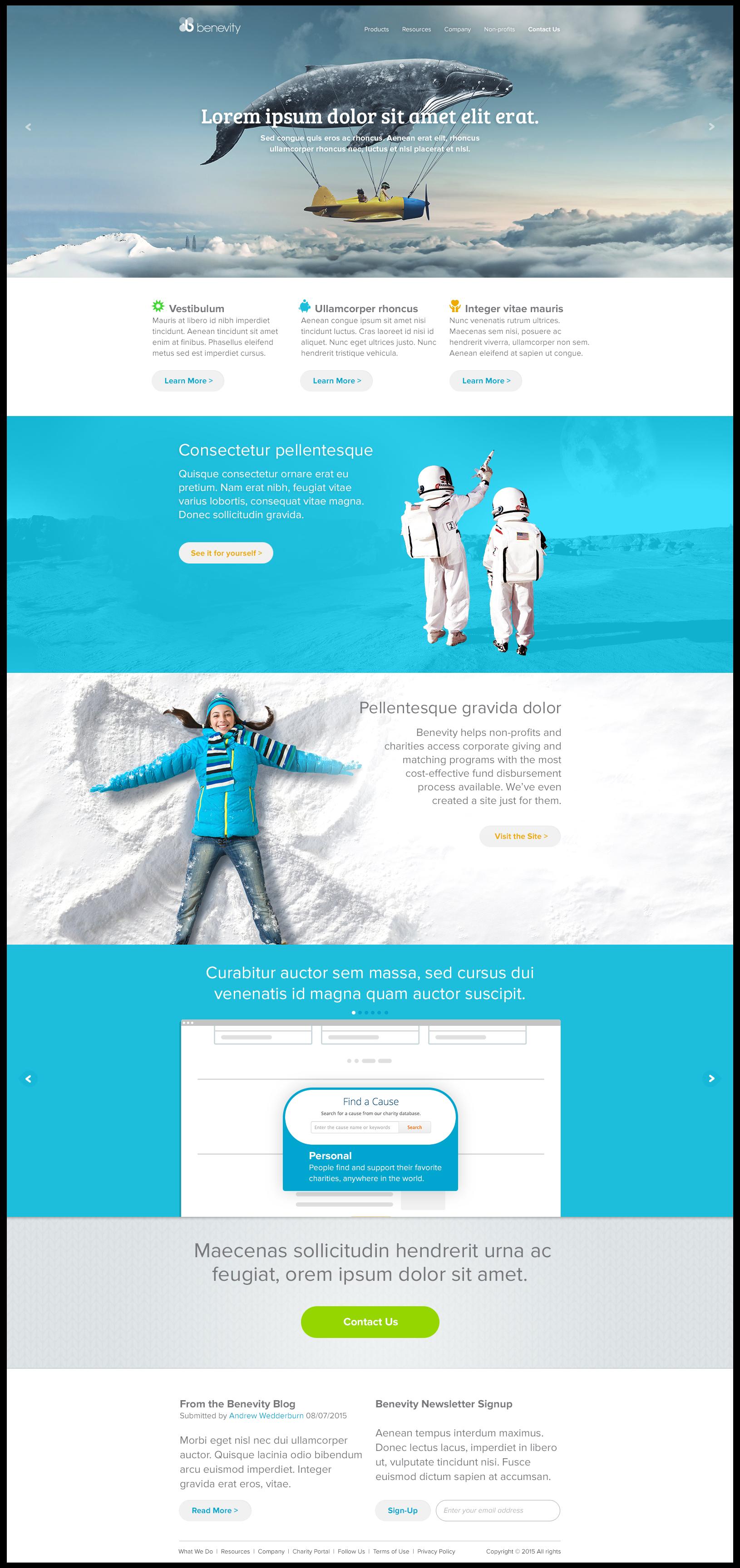 benevity-website-full