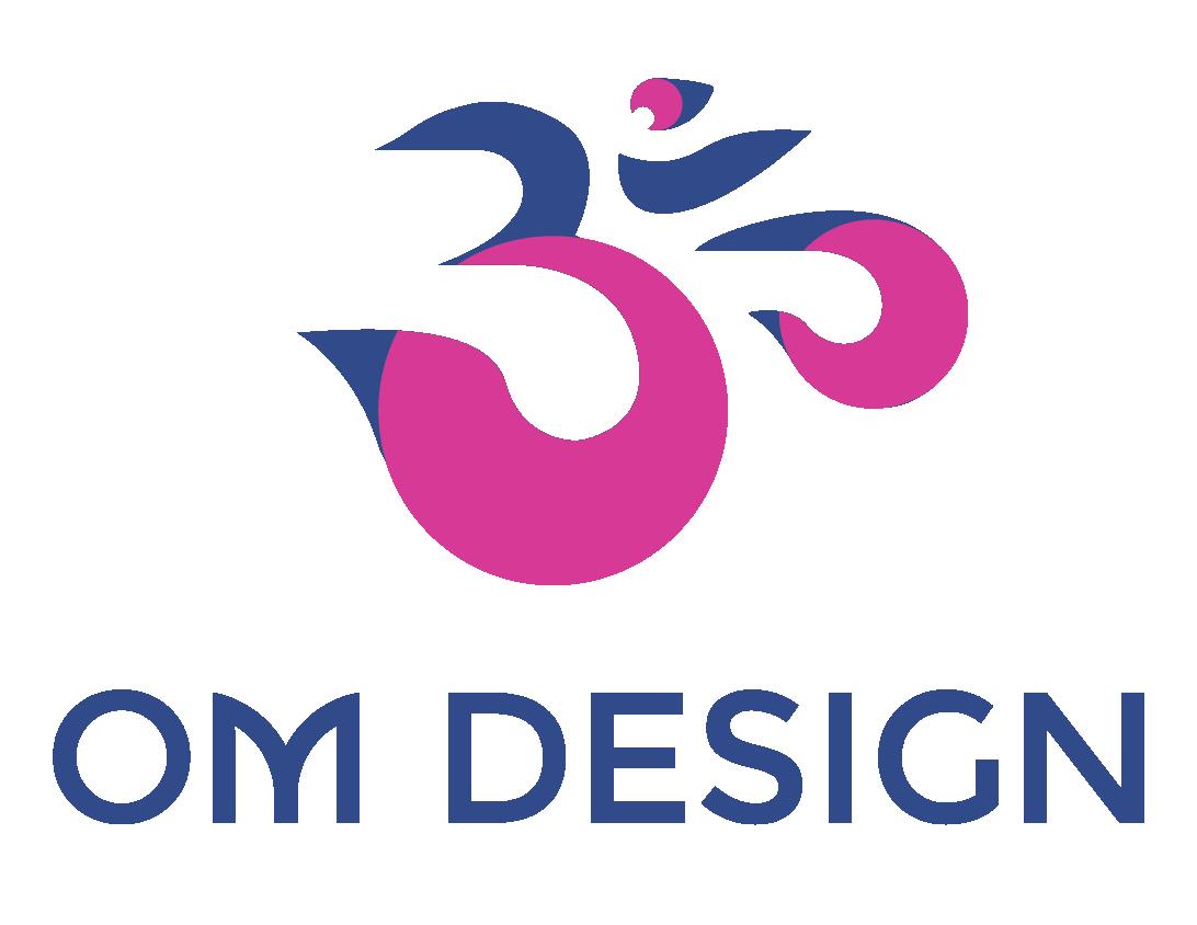 OM_Brand_v01.png